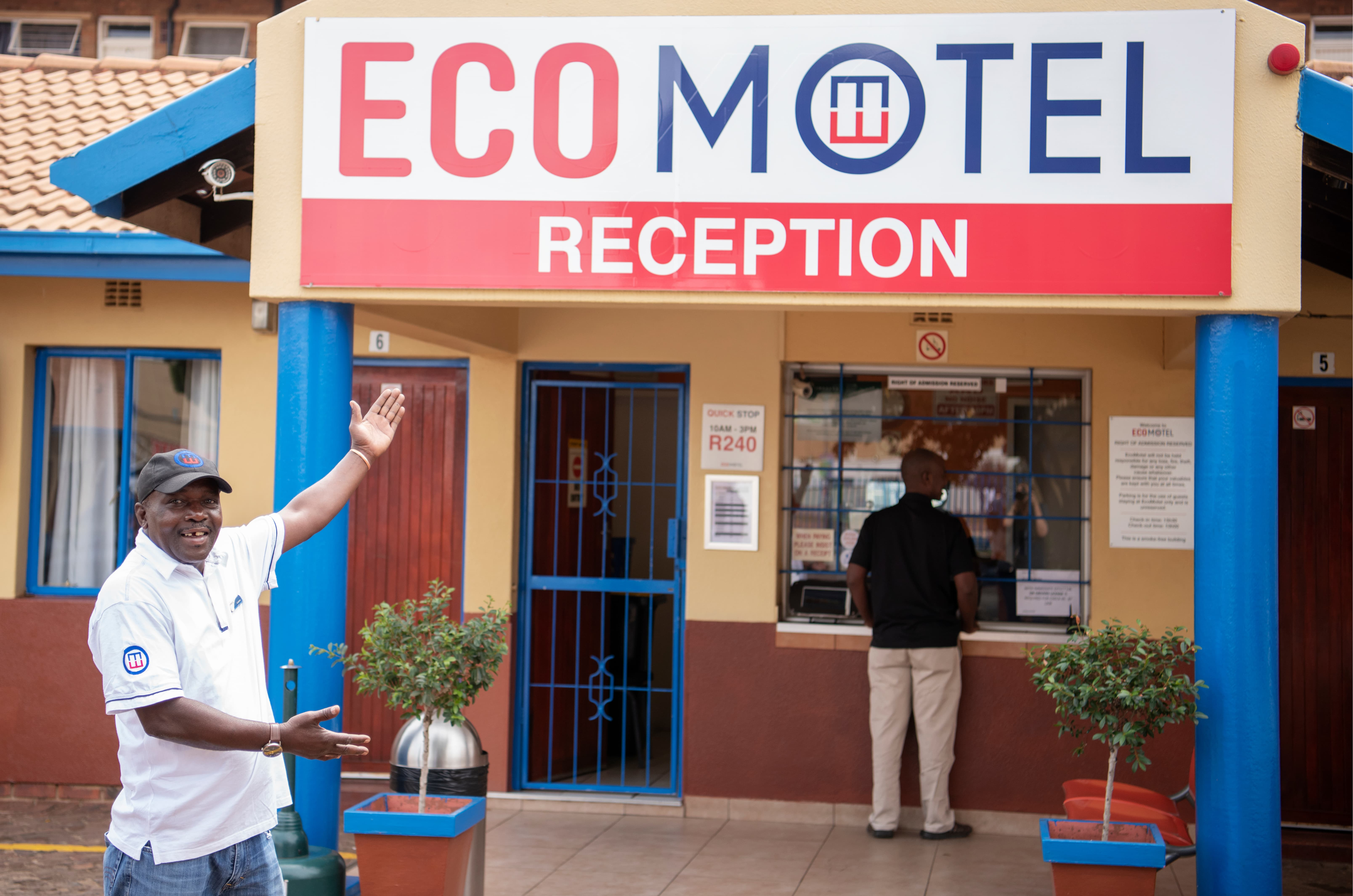 Our Guide to Finding Cheap Motels Near Kempton Park